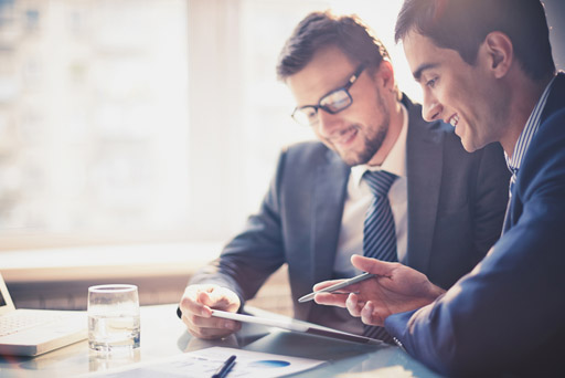 the benefits of liquidating your limited company