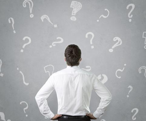 how do i put a company into voluntary liquidation