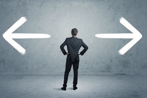 2 ways an insolvency company can be wound up