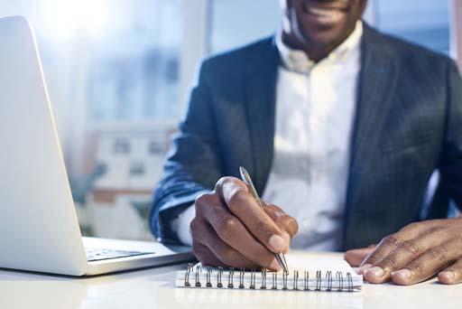 do i qualify for entrepreneurs relief