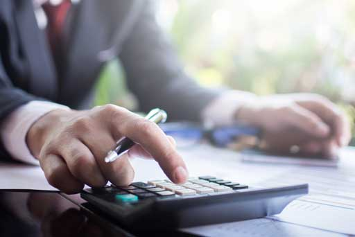 Did Your Company Enter a Tax Avoidance Scheme?