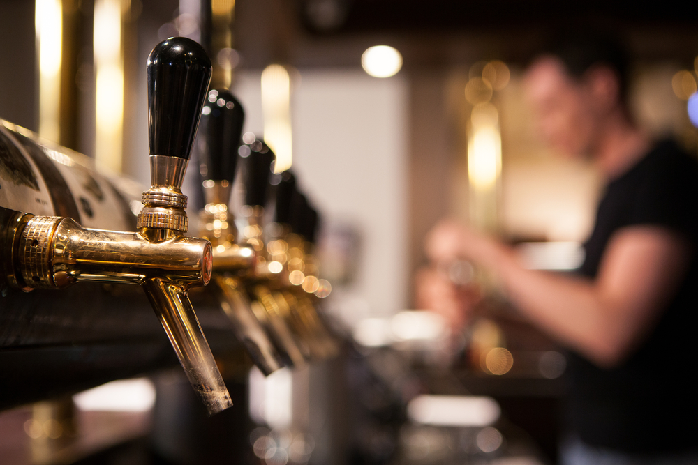 insolvency advice for pubs