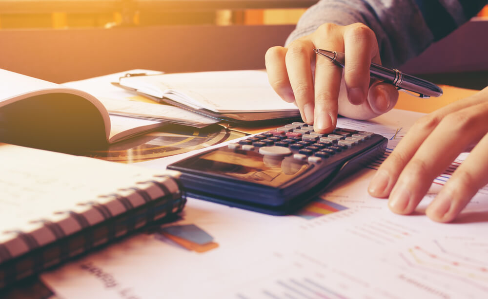 Can A Company Be Dissolved With Outstanding Debt?