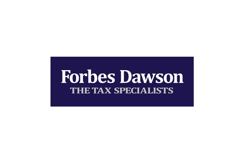 Forbes Dawson - Another Entrepreneurs' Relief blunder!
