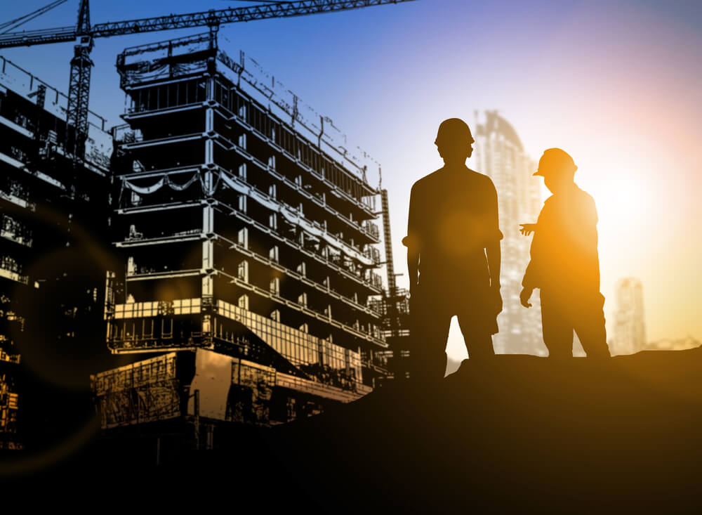 New VAT rules for construction sector get delayed