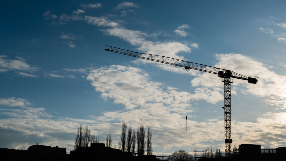 SMEs in the Construction Sector Face