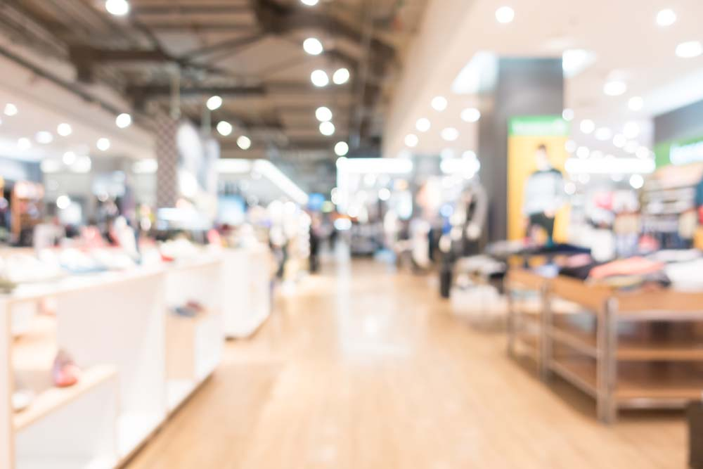 How Can Struggling Retailers Benefit From A Pre-Pack Administration?