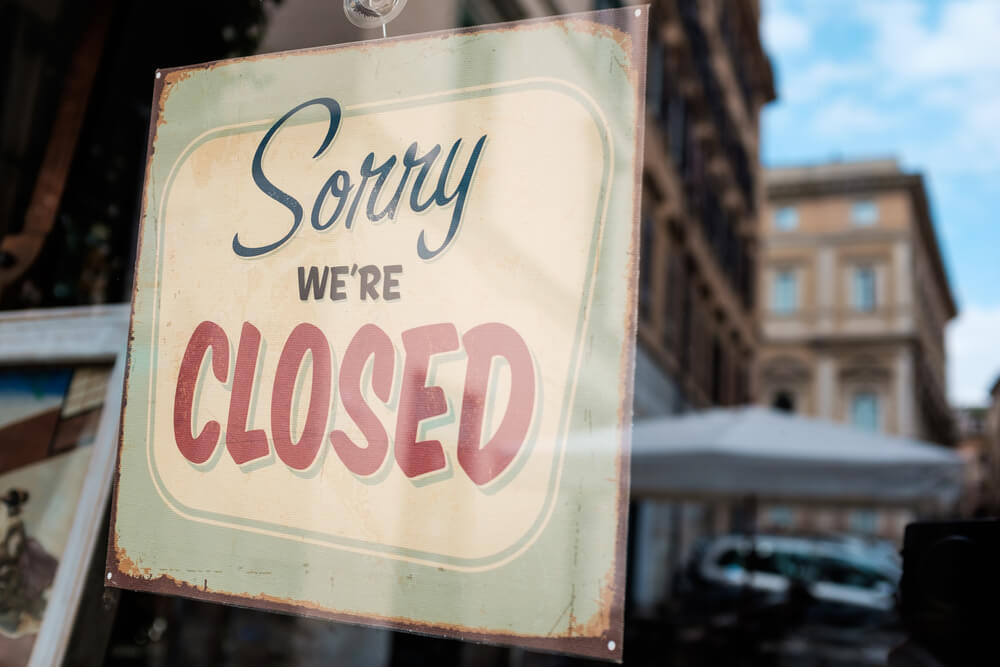 Is your business relying on the government furlough scheme?