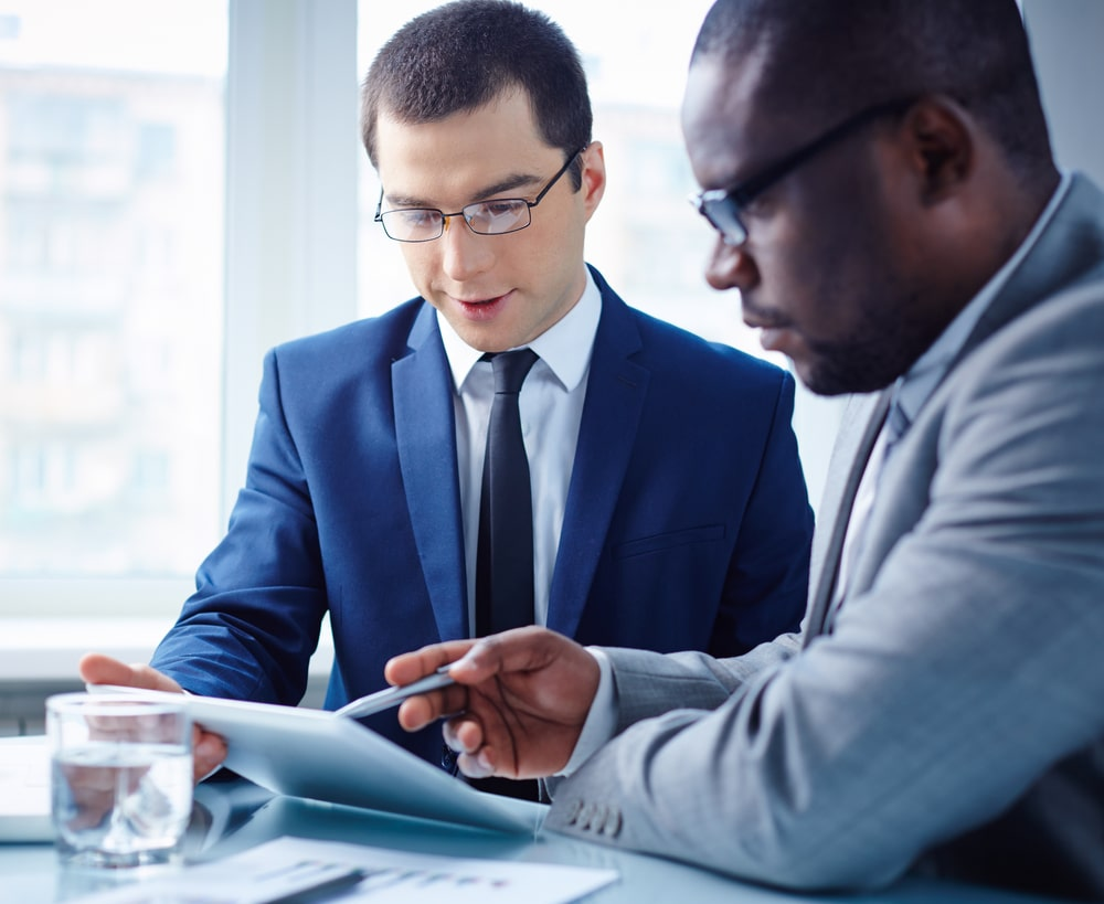 company liquidation advice