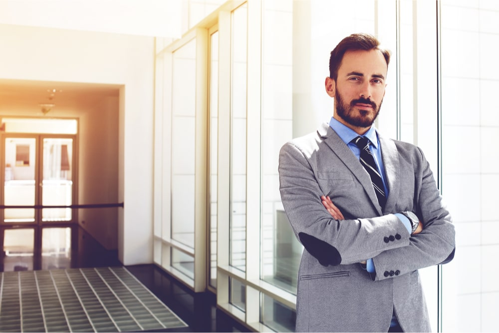 Company Liquidation Advice For Directors